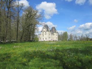 Noirbreuil photo