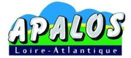 cropped-logo_apalos1.jpg