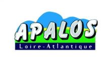 logo_apalos