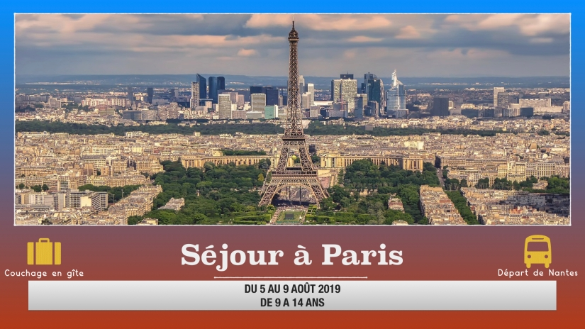 Visuels séjours APALOS 2019.005